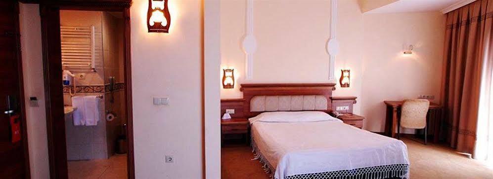 Lidya Sardes Hotel Thermal & SPA, Manisa, Salihli, 1500571