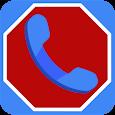 M Phone - Robocall Blocker, Dialer, & Contacts apk