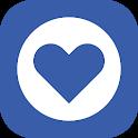 openPASS icon