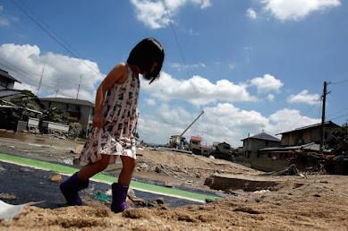 西日本豪雨災害「防災インフラ」に影を落とす緊縮主義と、民主党政権「コンクリートから人へ」が残した負の遺産