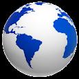Web Browser & Web Explorer apk