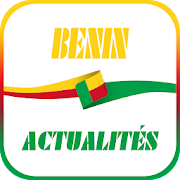 Benin Actualité