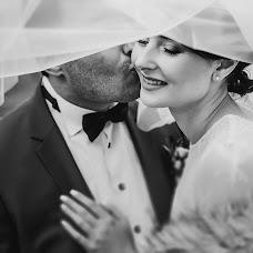 Wedding photographer Mariya Matyukhina (MarryMe). Photo of 19.10.2015