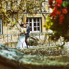 Wedding photographer Oleg Klassen (klassen). Photo of 26.12.2018