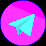PWRTelegram bot client (BETA) 3 11 latest apk download for