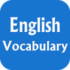 Learn English Vocabulary icon