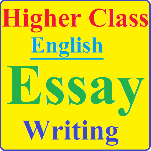 English Essay Writing - Offline – Apps on Google Play