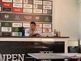 """Eupen mikt hoog met Vazquez & co en wil nóg versterken: """"Beste seizoen ooit spelen in België"""""""