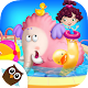 Mia's Secret Pet - Fluffy Pink Elephant Care (game)