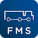 V3Nity FMS 3 (app)
