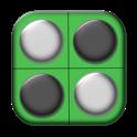 DroidZebra Reversi icon