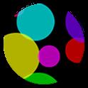 Bubble Penetration icon