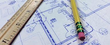 Construction maison individuelle, les contrats de construction