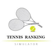 App Tennis Ranking Simulator apk for kindle fire
