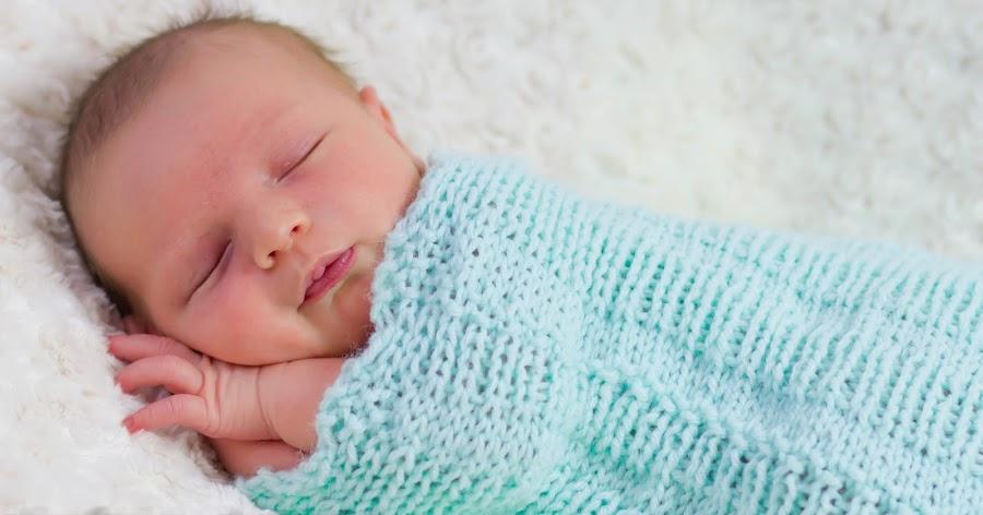 baby by Alisa German - Babies & Children Child Portraits ( children, baby, cute, newborns )