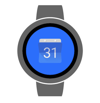 IFTTT APK screenshot thumbnail 16