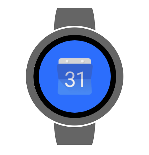 Screenshot 15 for IFTTT's Android app'