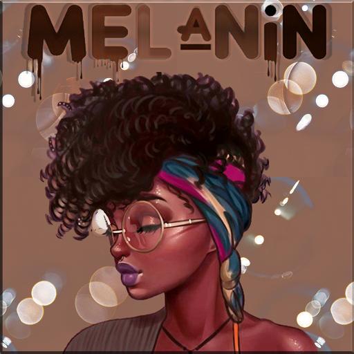 Melanin Wallpapers Girly Cute Girls Apps On Google Play