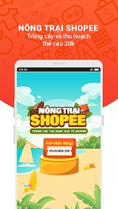 Shopee 5