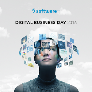Digital Business Days