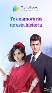 Manobook - Biblioteca portátil 3.8.6