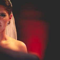 Wedding photographer Fabiano Oliveira (fabianooliveira). Photo of 25.11.2015
