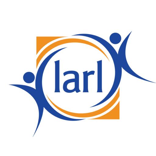 LARL Mobile - Apps on Google Play