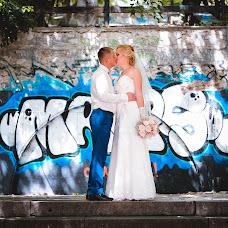 Wedding photographer Sergey Sokolchuk (sokolchuk). Photo of 19.07.2015