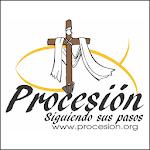 Procesión icon