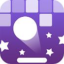 Bricks Grinder file APK Free for PC, smart TV Download