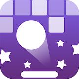 Bricks Grinder Apk Download Free for PC, smart TV