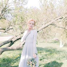 Wedding photographer Alina Duleva (alinaalllinenok). Photo of 02.05.2017