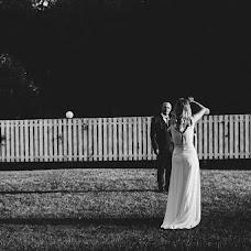 Wedding photographer Aleksandr Zavarzin (Zavarzin1987). Photo of 05.09.2018
