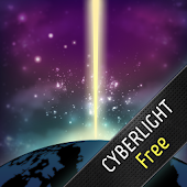 LED Flashlight CyberLight