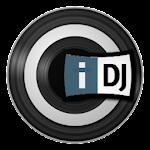 idjing Mix 🎚🎛🎚 DJ music mixer 2.0.5