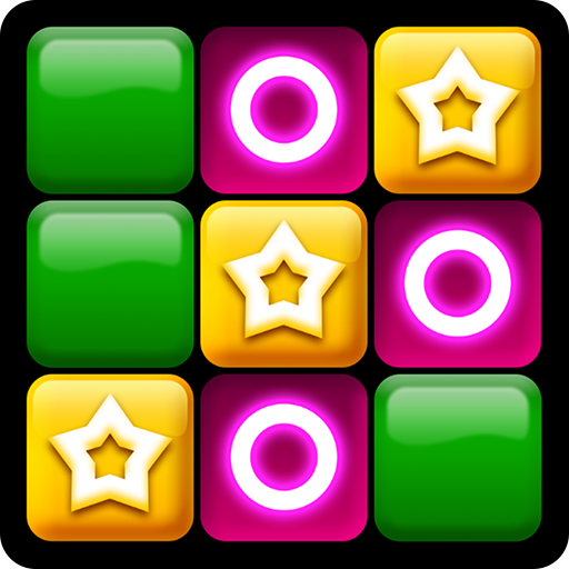 Tic Tac Toe - Jumbo 1.1 screenshots 15