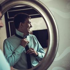 Wedding photographer Sergey Stepanov (apets). Photo of 07.09.2014