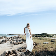 Wedding photographer Valiko Proskurnin (valikko). Photo of 07.03.2018