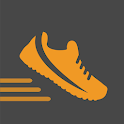Walk and Earn - Get Paid for Walk icon