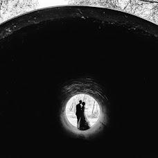 Fotografo di matrimoni Daniele Muratore (DanieleMuratore). Foto del 17.06.2018