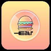 Eatr | Free Food delivery APK