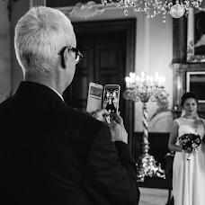 Wedding photographer Elena Tokareva (Eltophoto). Photo of 25.02.2018