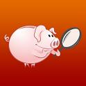 SparBlog.com – Schnäppchen App icon