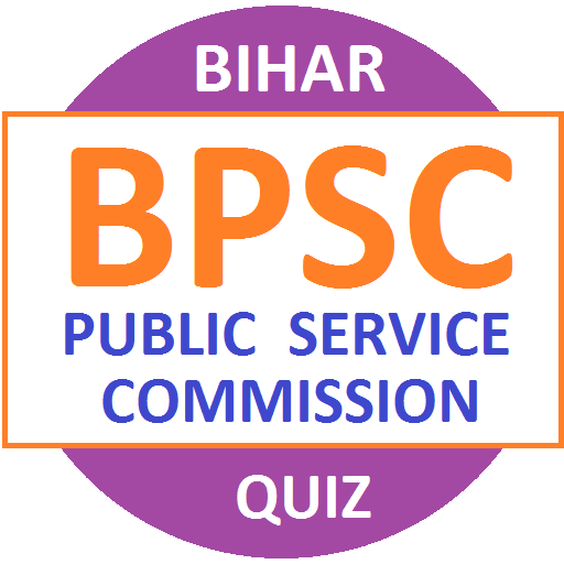BSSC & BPSC Exam - Apps on Google Play