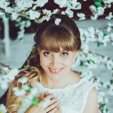 Wedding photographer Elena Imanaeva (elenaimanaeva). Photo of 05.09.2015