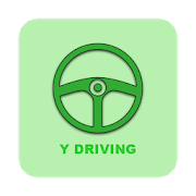 Y Driving