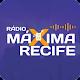 Rádio Máxima Recife Download for PC Windows 10/8/7