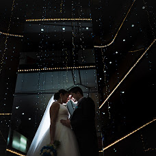 Wedding photographer Miguel angel Martínez (mamfotografo). Photo of 01.01.2018