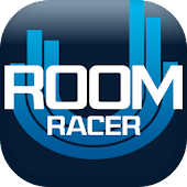 Room Racer (Unreleased)