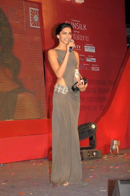 Deepika Padukone figure, Deepika Padukone beautiful